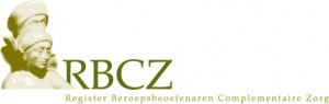 RBCZ-logo-def-2013-breed--LC